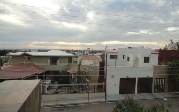Foto de casa en venta en  , loma linda, hermosillo, sonora, 1484879 No. 02