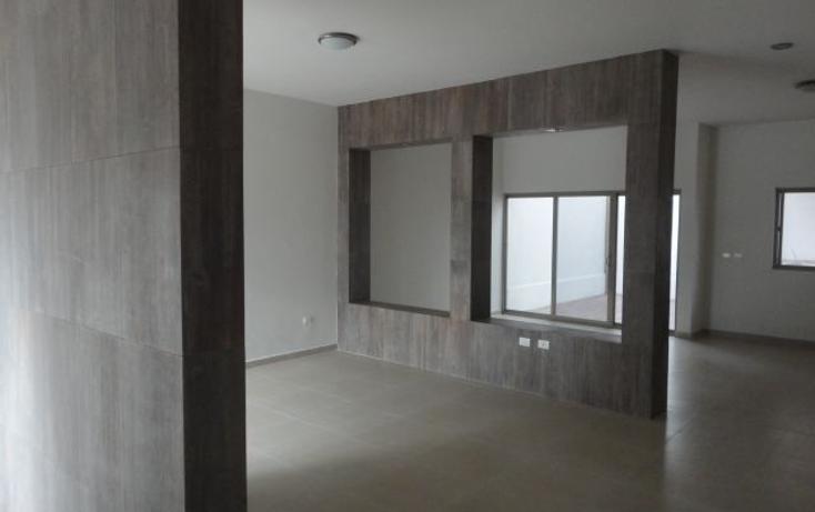 Foto de casa en venta en  , loma linda, hermosillo, sonora, 1484879 No. 03