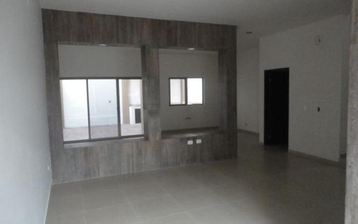 Foto de casa en venta en  , loma linda, hermosillo, sonora, 1484879 No. 04