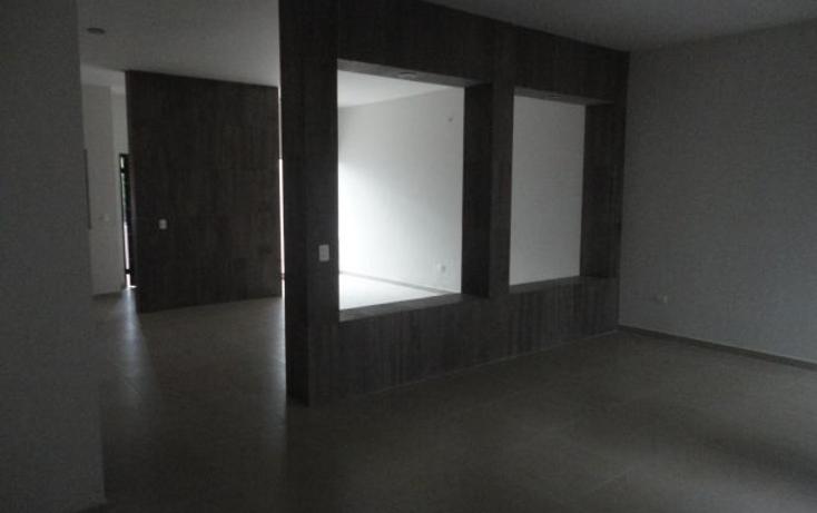 Foto de casa en venta en  , loma linda, hermosillo, sonora, 1484879 No. 05
