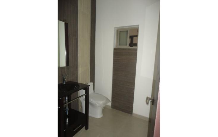 Foto de casa en venta en  , loma linda, hermosillo, sonora, 1484879 No. 06