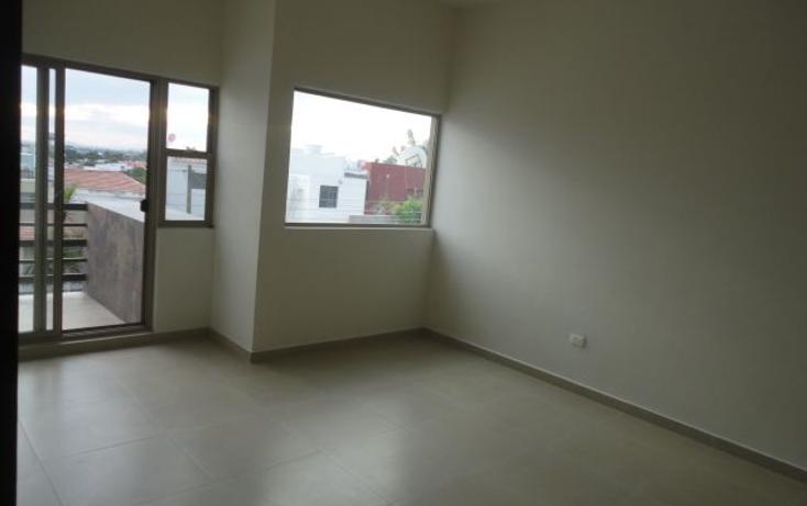 Foto de casa en venta en  , loma linda, hermosillo, sonora, 1484879 No. 07