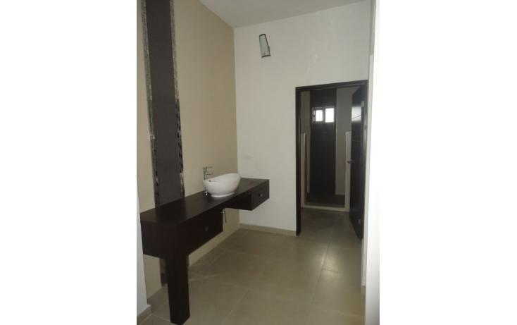 Foto de casa en venta en  , loma linda, hermosillo, sonora, 1484879 No. 08