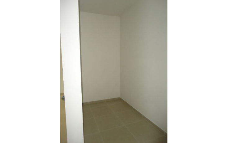 Foto de casa en venta en  , loma linda, hermosillo, sonora, 1484879 No. 09