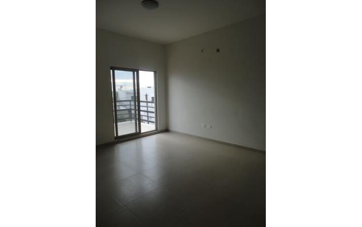 Foto de casa en venta en  , loma linda, hermosillo, sonora, 1484879 No. 10