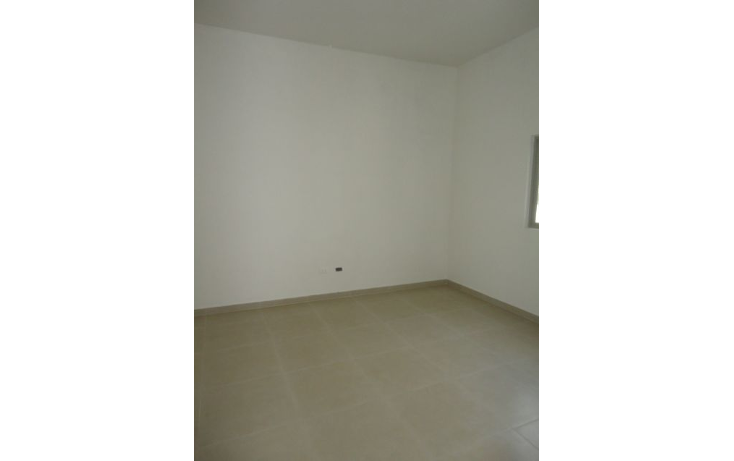 Foto de casa en venta en  , loma linda, hermosillo, sonora, 1484879 No. 11
