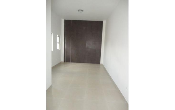 Foto de casa en venta en  , loma linda, hermosillo, sonora, 1484879 No. 13