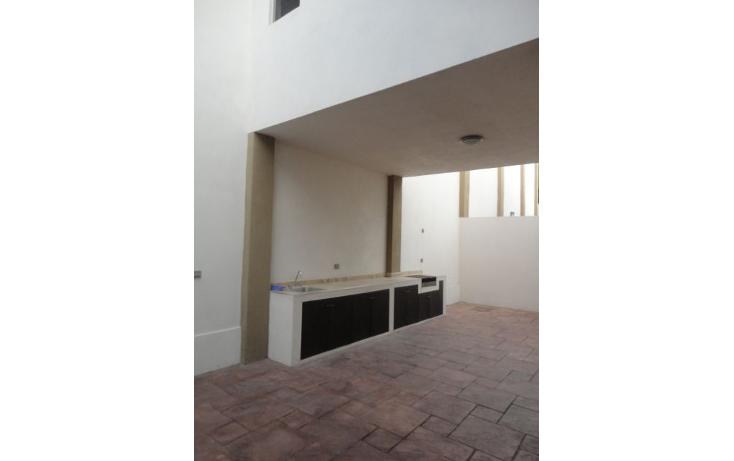 Foto de casa en venta en  , loma linda, hermosillo, sonora, 1484879 No. 14