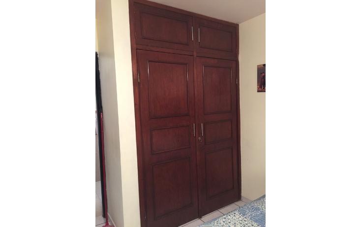 Foto de casa en venta en  , loma linda, hermosillo, sonora, 1639066 No. 06