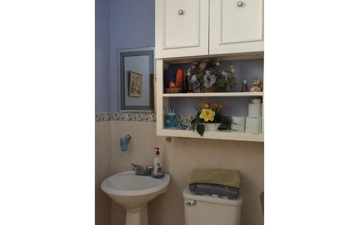 Foto de casa en venta en  , loma linda, hermosillo, sonora, 1639066 No. 09