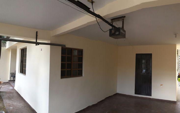 Foto de casa en venta en, loma linda, hermosillo, sonora, 1716990 no 02