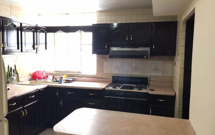 Foto de casa en venta en, loma linda, hermosillo, sonora, 1716990 no 03