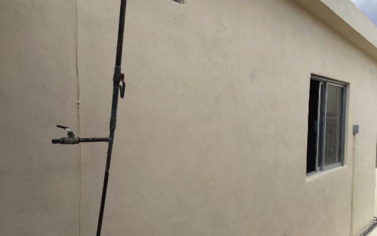 Foto de casa en venta en, loma linda, hermosillo, sonora, 1716990 no 04