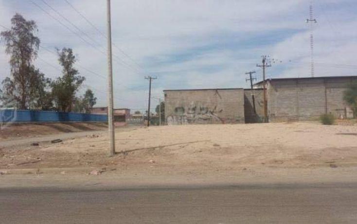 Foto de terreno habitacional en venta en, loma linda, mexicali, baja california norte, 1862630 no 01