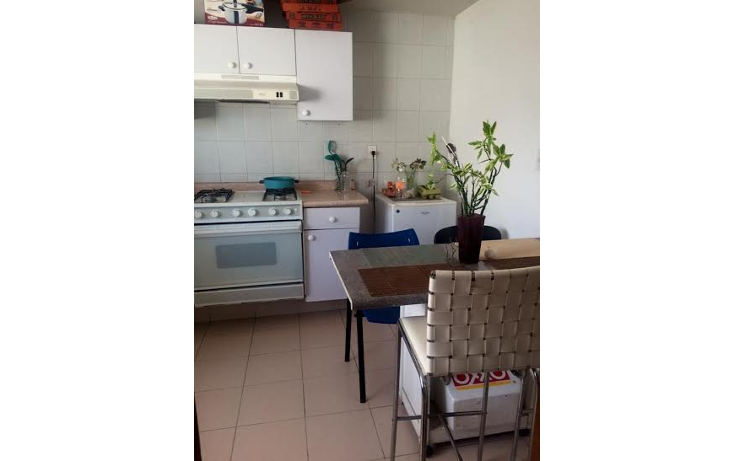 Foto de casa en renta en  , loma linda, querétaro, querétaro, 1277991 No. 02