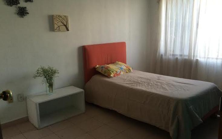 Foto de casa en renta en  , loma linda, querétaro, querétaro, 1284419 No. 01