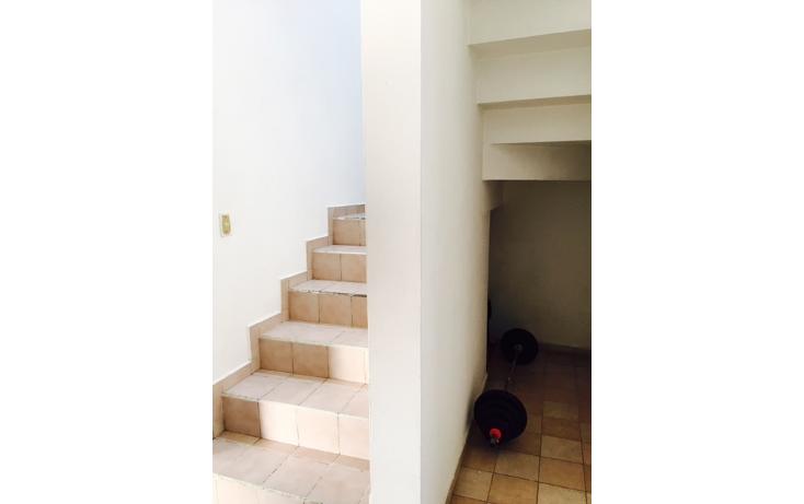 Foto de casa en venta en  , loma linda, quer?taro, quer?taro, 1510083 No. 07
