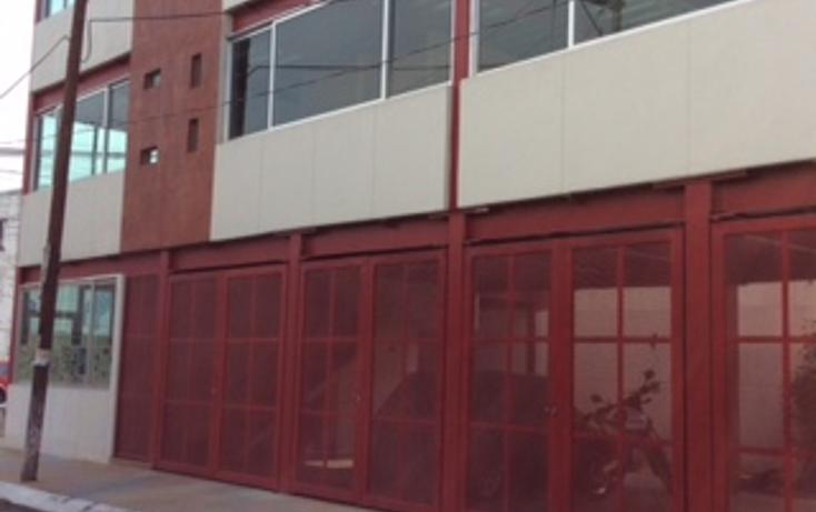 Foto de edificio en venta en  , loma linda, querétaro, querétaro, 1927686 No. 03