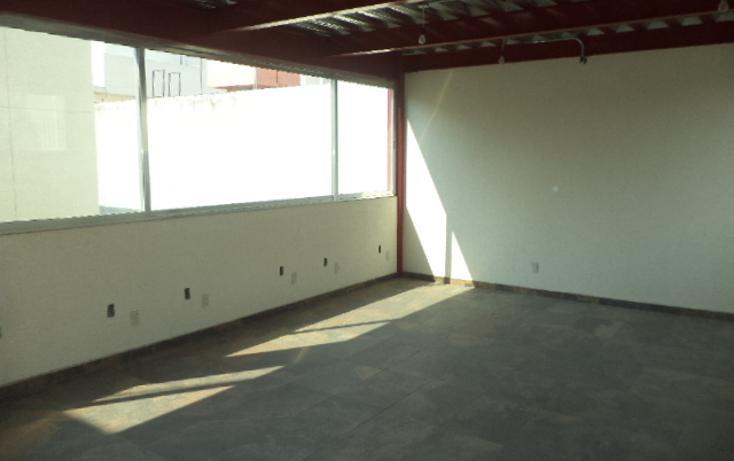 Foto de oficina en renta en  , loma linda, querétaro, querétaro, 947319 No. 03