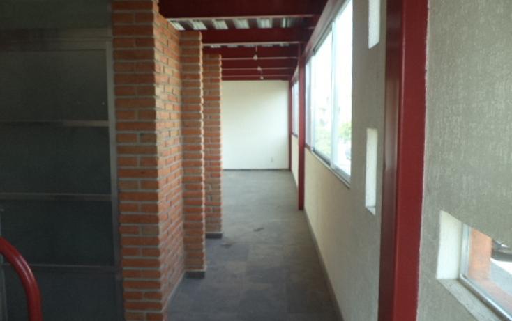 Foto de oficina en renta en, loma linda, querétaro, querétaro, 947319 no 04