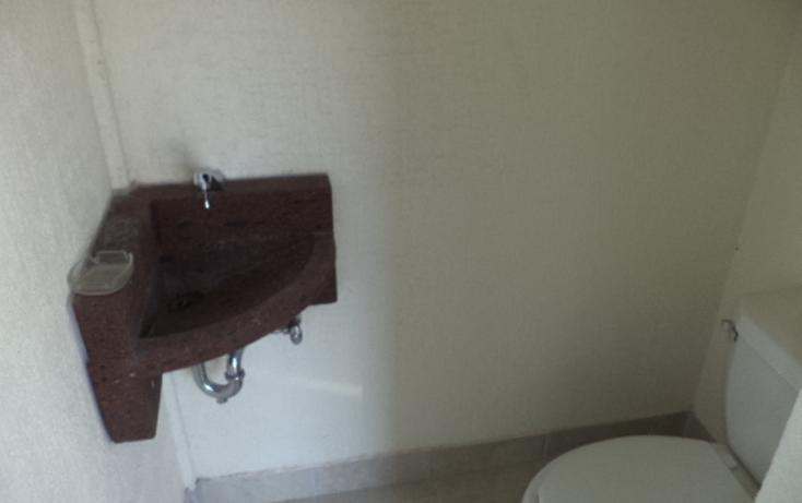 Foto de oficina en renta en  , loma linda, querétaro, querétaro, 947319 No. 05