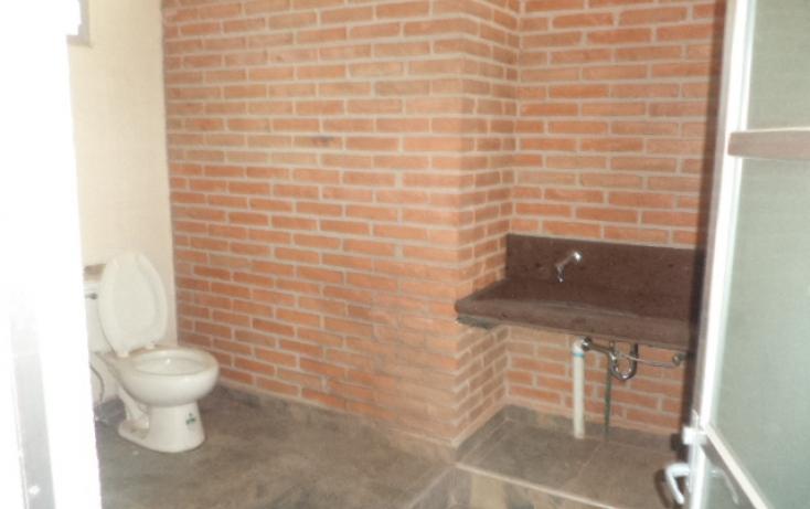 Foto de oficina en renta en, loma linda, querétaro, querétaro, 947319 no 09