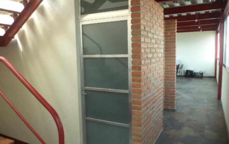 Foto de oficina en renta en, loma linda, querétaro, querétaro, 947319 no 10