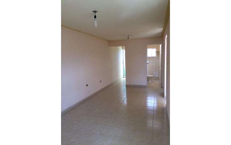 Foto de casa en venta en  , loma linda, san juan del río, querétaro, 1327747 No. 03