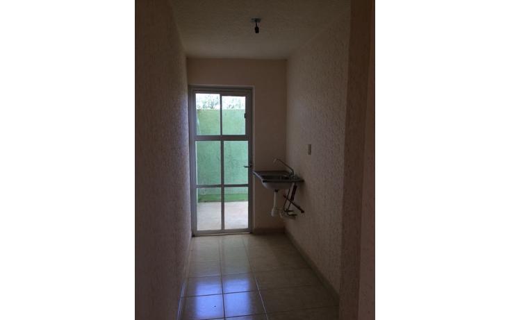Foto de casa en venta en  , loma linda, san juan del río, querétaro, 1327747 No. 04