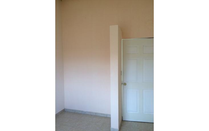 Foto de casa en venta en  , loma linda, san juan del río, querétaro, 1327747 No. 05
