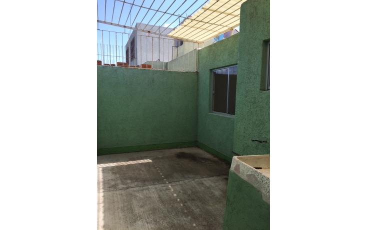 Foto de casa en venta en  , loma linda, san juan del río, querétaro, 1327747 No. 07