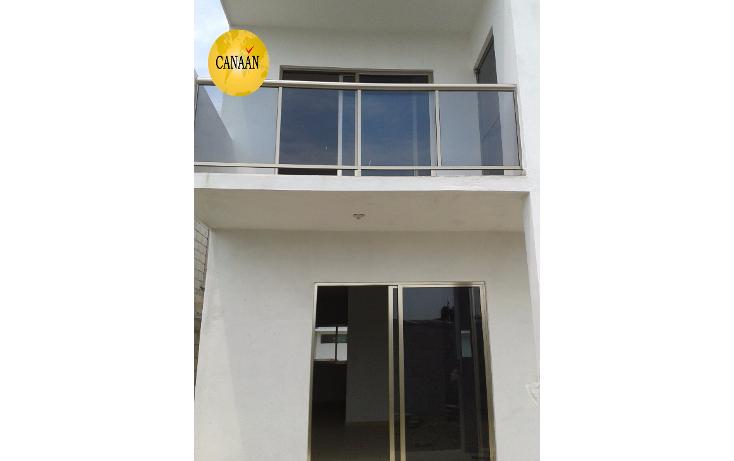 Foto de casa en venta en  , loma linda, tuxpan, veracruz de ignacio de la llave, 1117469 No. 01