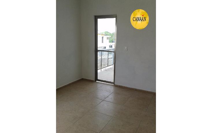 Foto de casa en venta en  , loma linda, tuxpan, veracruz de ignacio de la llave, 1117469 No. 04