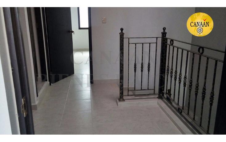 Foto de casa en venta en  , loma linda, tuxpan, veracruz de ignacio de la llave, 1813088 No. 15