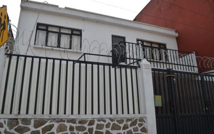 Foto de casa en venta en, loma linda, zacatlán, puebla, 1573722 no 01