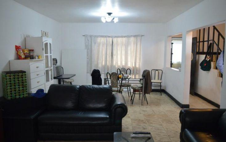 Foto de casa en venta en, loma linda, zacatlán, puebla, 1573722 no 04