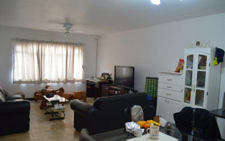 Foto de casa en venta en, loma linda, zacatlán, puebla, 1573722 no 05