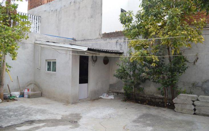 Foto de casa en venta en, loma linda, zacatlán, puebla, 1573722 no 09