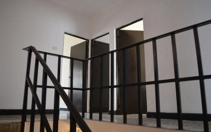 Foto de casa en venta en, loma linda, zacatlán, puebla, 1573722 no 10