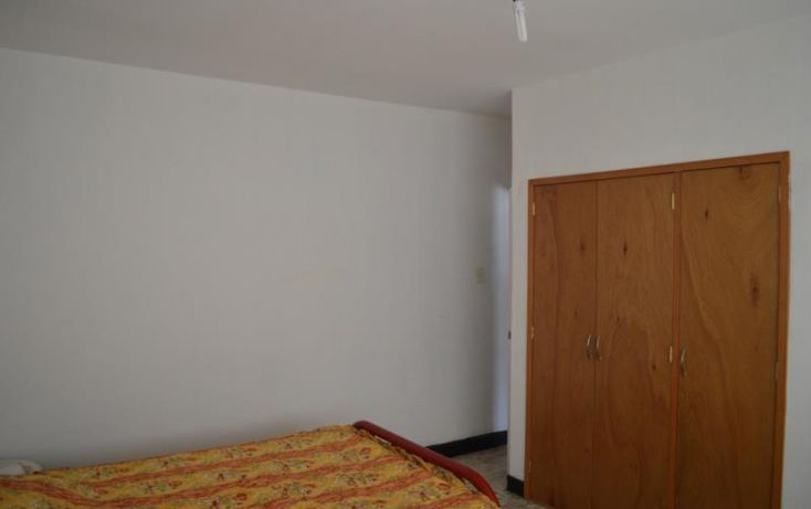 Foto de casa en venta en, loma linda, zacatlán, puebla, 1573722 no 13