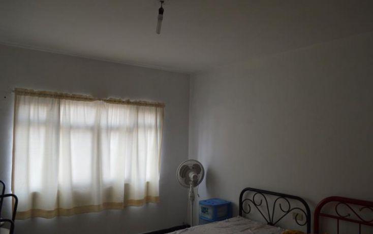 Foto de casa en venta en, loma linda, zacatlán, puebla, 1573722 no 14
