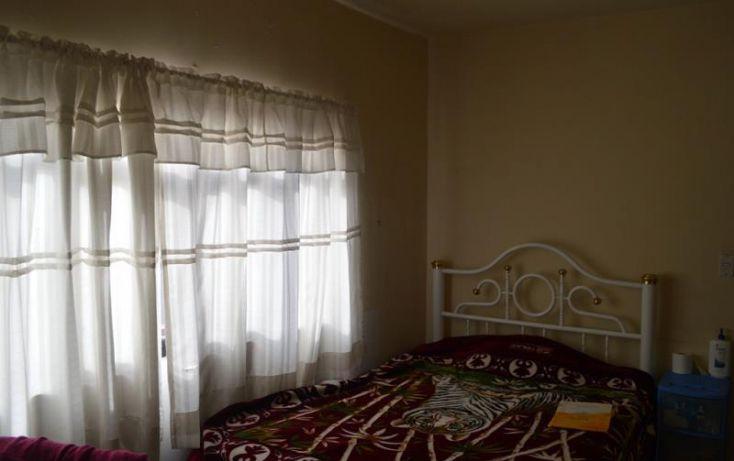 Foto de casa en venta en, loma linda, zacatlán, puebla, 1573722 no 16