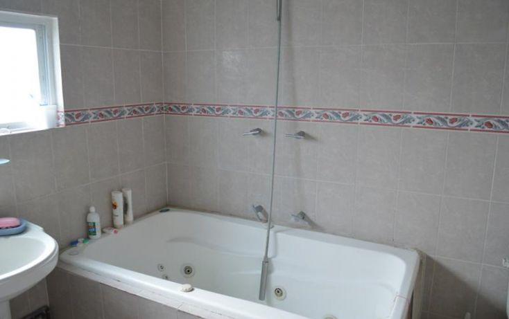 Foto de casa en venta en, loma linda, zacatlán, puebla, 1573722 no 17