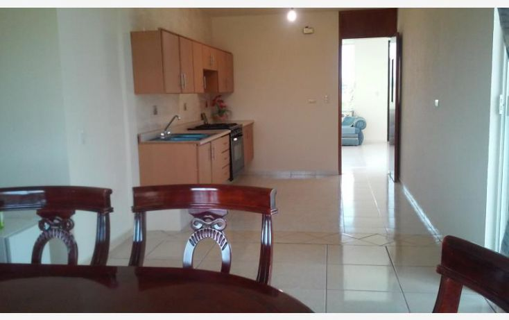 Foto de casa en venta en loma norte 209, ejido las cumbres, aguascalientes, aguascalientes, 1730902 no 06