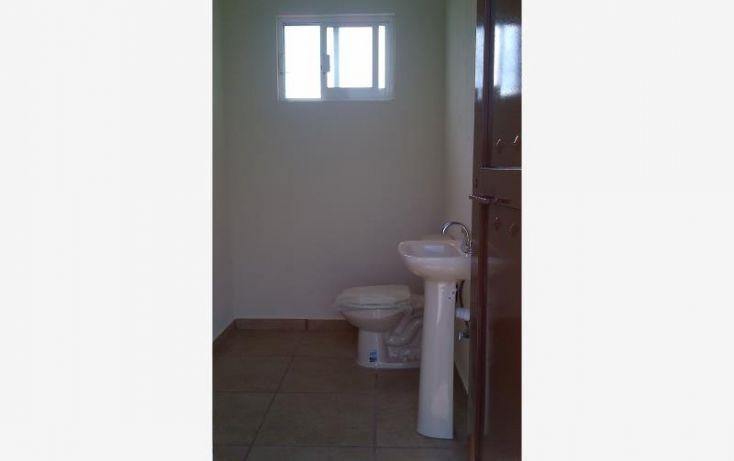 Foto de casa en venta en loma norte 209, ejido las cumbres, aguascalientes, aguascalientes, 1730902 no 10
