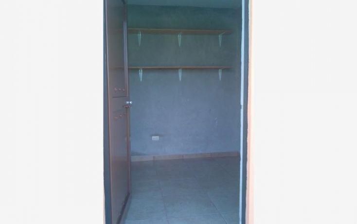 Foto de casa en venta en loma norte 209, ejido las cumbres, aguascalientes, aguascalientes, 1730902 no 11