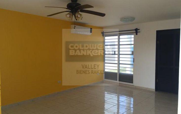 Foto de casa en renta en loma nortea 129, loma bonita, reynosa, tamaulipas, 1550318 no 02