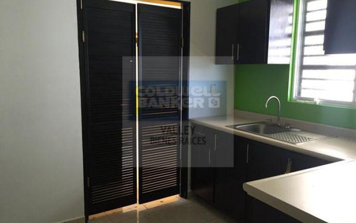 Foto de casa en renta en loma nortea 129, loma bonita, reynosa, tamaulipas, 1550318 no 04