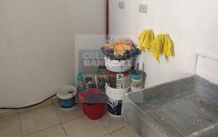 Foto de casa en renta en loma nortea 129, loma bonita, reynosa, tamaulipas, 1550318 no 05