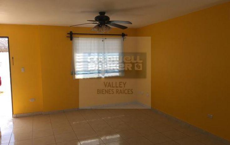 Foto de casa en renta en loma nortea 129, loma bonita, reynosa, tamaulipas, 1550318 no 06